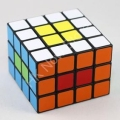 3x3x5 fully functional cuboid