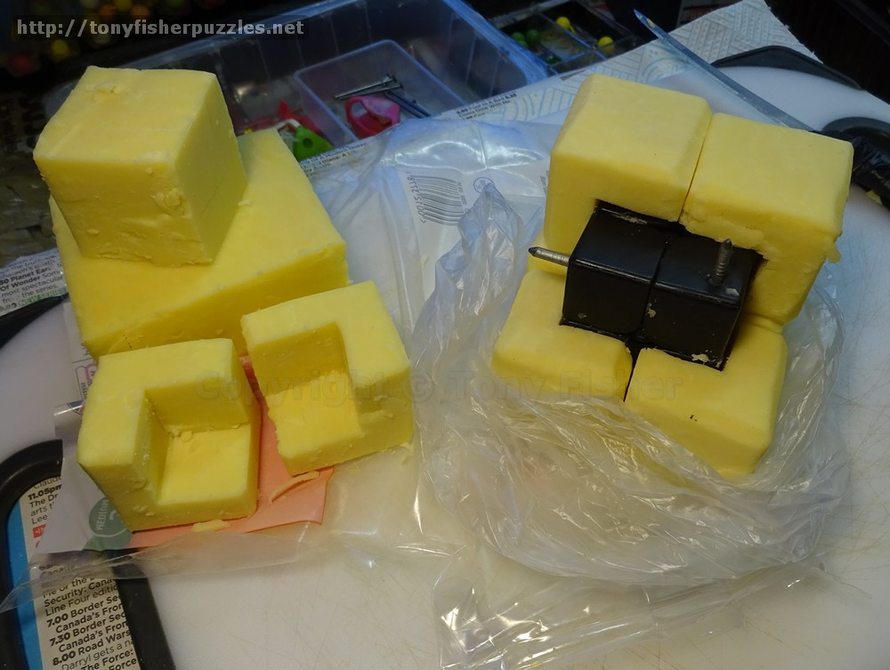 real cheese crossword